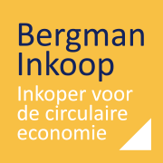 Bergman Inkoop