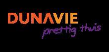 Inkoop groenonderhoud gezamenlijke tuinen voor woningcorporatie Dunavie