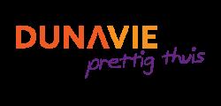 Inkopen cv-onderhoud voor woningcorporatie Dunavie