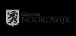 Inkopen strandreiniging gemeente Noordwijk