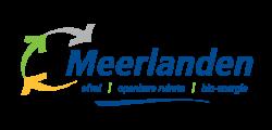 Inbesteding containeronderhoud en -reiniging Meerlanden